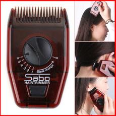 Mini, haircomb, hairremover, Beauty