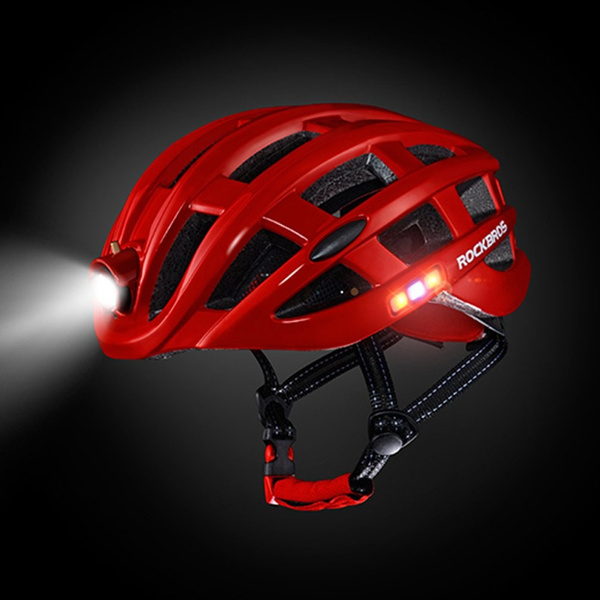 Helmet, helmetequipment, Bicycle, Cycling