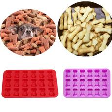 Mats, Pets, cake mold, bakingtool