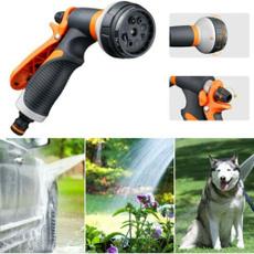 carwashingtool, Garden, Cars, water