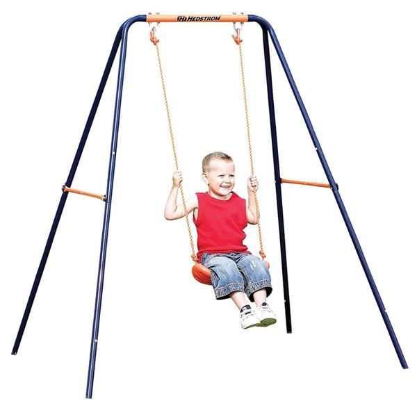 Rope, hangingchair, Outdoor, hammockchair