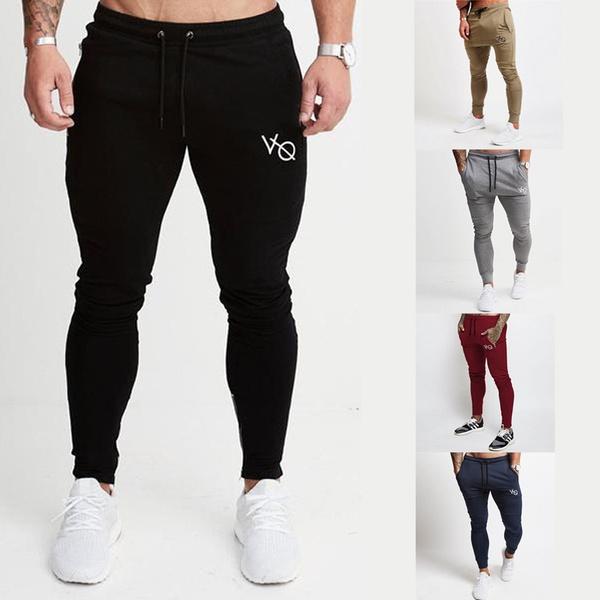 Polyester, Waist, polyestermenspant, pants