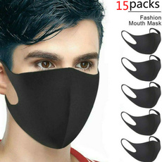 reusemask, Outdoor, antifog, breathingmask