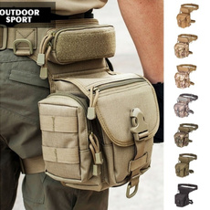 legbag, Shoulder Bags, Fashion Accessory, Outdoor