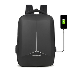 Laptop Backpack, travel backpack, Fashion, usb