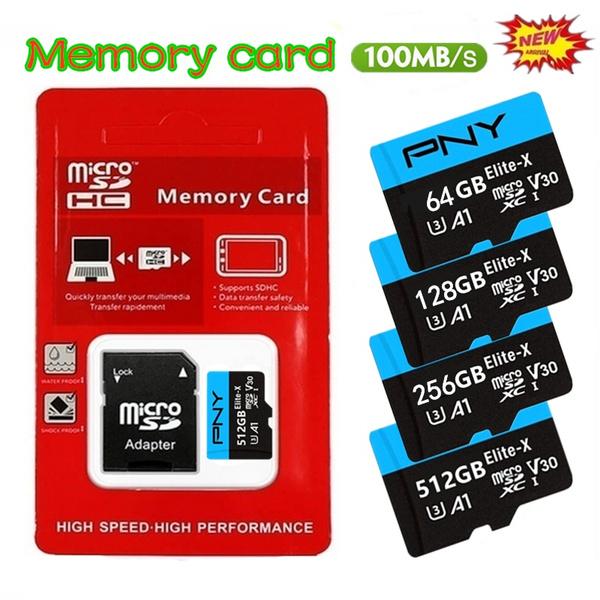 sdcard512gb, tfcard, usb, cameracard