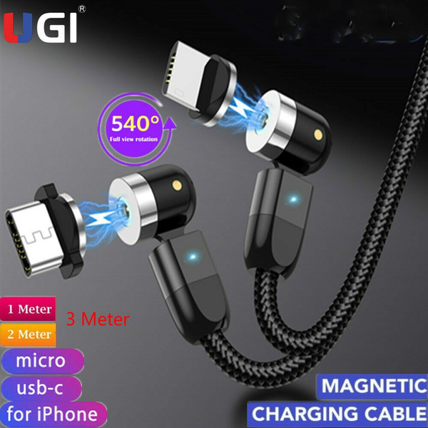 chargingcord, led, fastchargingcable, charger
