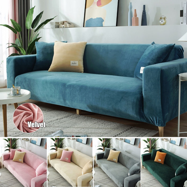 chairslipcover, artantiskid, art, furniturecover