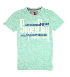 T Shirts, Fashion, superdry