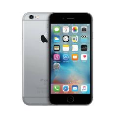 Gray, iphone, sprint, iphone 5