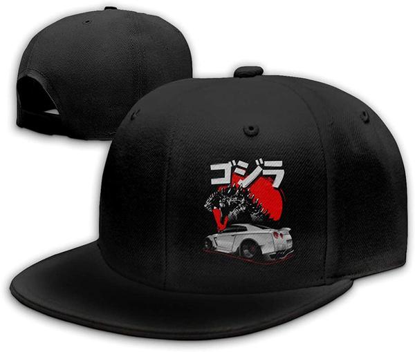 mitchell and ness snap backs, Baseball Hat, snapback cap, men cap