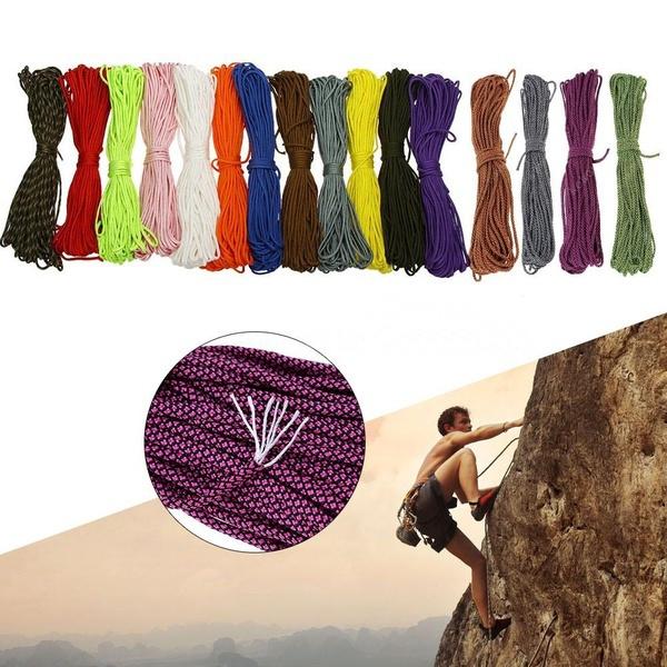 cordrope, strandbracelet, Outdoor, langardrope
