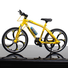 Mini, Toy, Bicycle, Sports & Outdoors