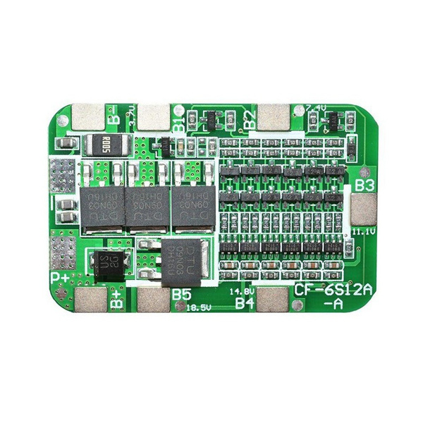 protectionboard, batteryprotection, Battery, charger