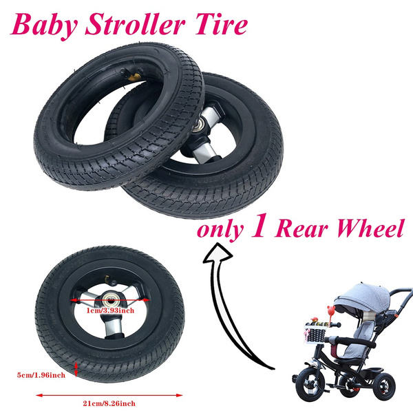 Wheels, wheelchildrenstricycletire, babystroller, Tire