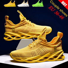 Sneakers, Sports & Outdoors, Womens Shoes, shoes for men