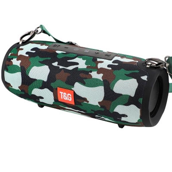 Box, jblspeaker, outdoorbluetoothspeaker, Portable Speaker