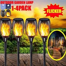 solartorchlight, Outdoor, Garden, solarlightsoutdoor
