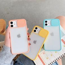 case, iphone13, Silicone, iphone7