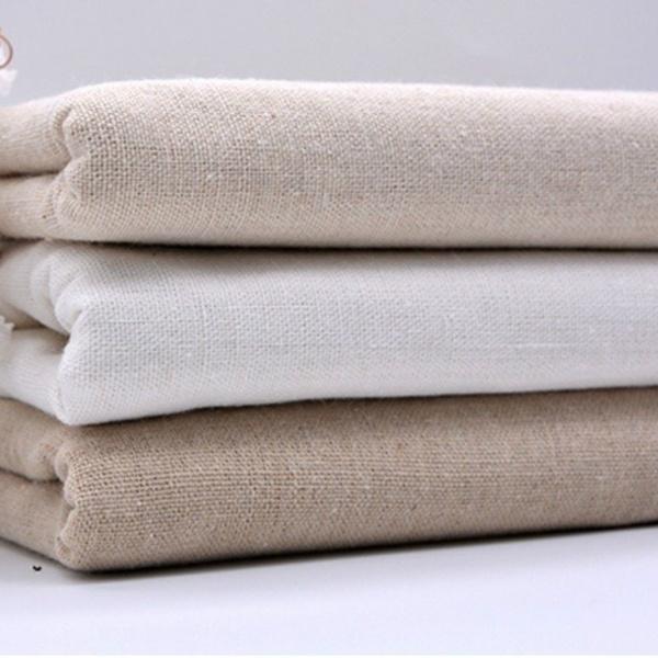 linencloth, Sewing, japaneselinenfabric, Cotton fabric