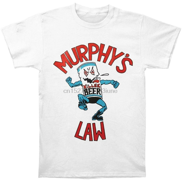 Medium, #fashion #tshirt, summer shirt, Men