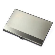 Box, case, aluminium, Jewelry