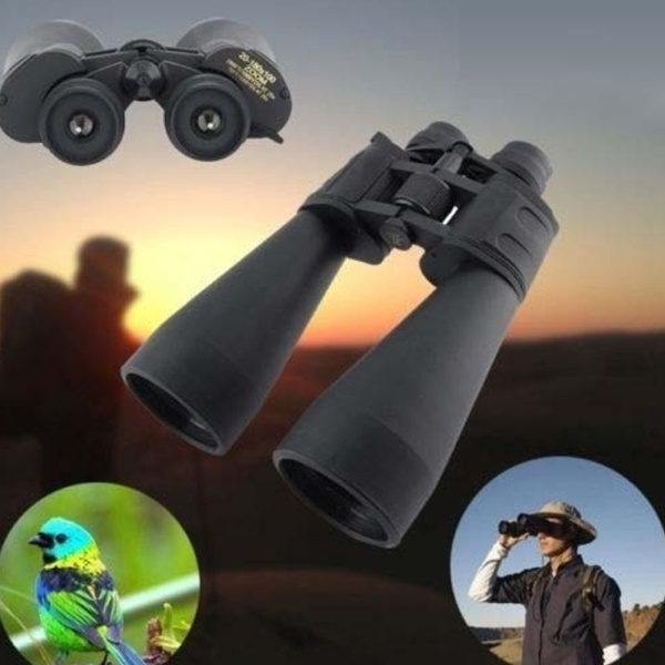 building, Outdoor, huntingbinocular, Waterproof