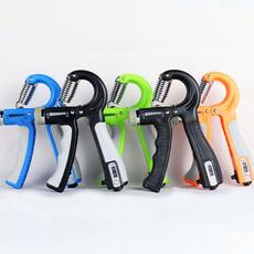 handstrength, Training, handgrip, Fitness