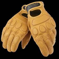 Winter, leather, motorcycleglove, Gloves
