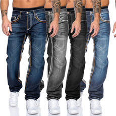 jeansformen, Plus Size, plus size jeans, 2020jean