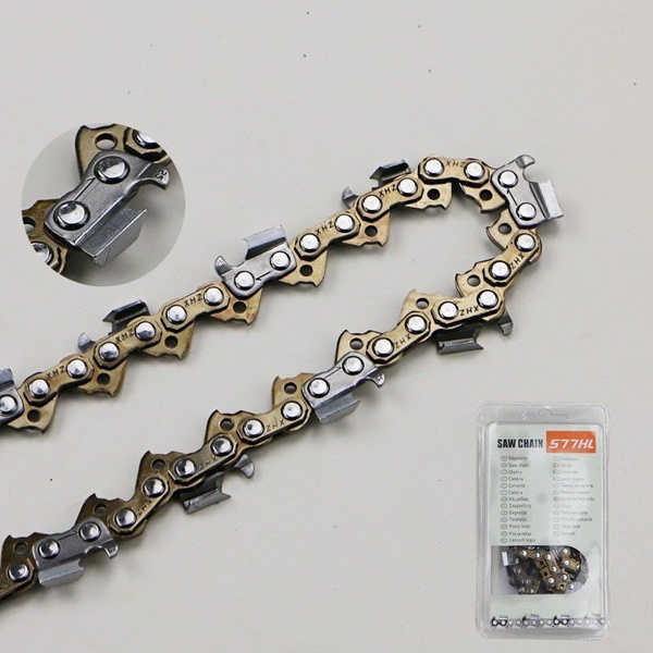 Building & Hardware, Work, Electric, Chain