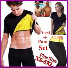 Training, Fashion, sport pants, Shirt
