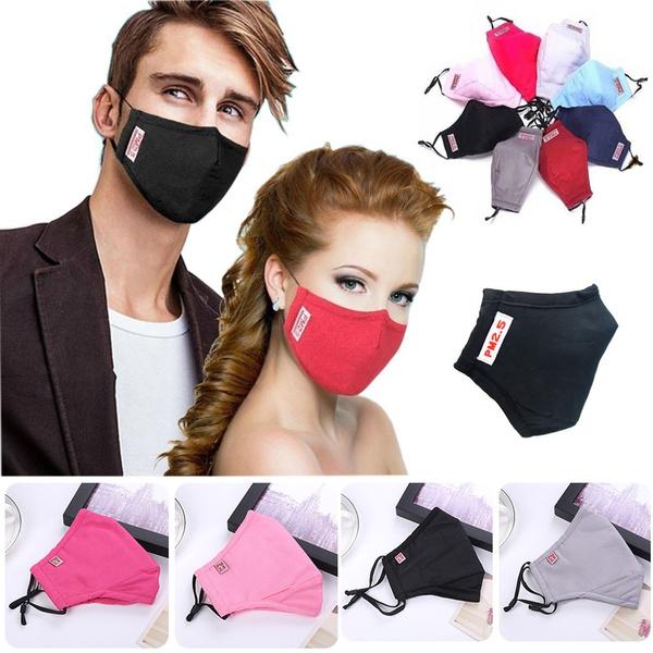 dustproofmask, mouthmask, mouthmuffle, unisex