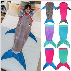 babysleepingbag, sleepingbag, sharksleepingbag, Fashion