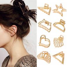 hair, Fashion, Jewelry, gold