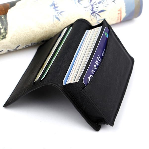 case, leather wallet, men_wallet, leather