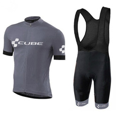 Summer, Shorts, Cycling, Moda
