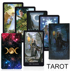 card game, Family, divinationcard, tarotdeck