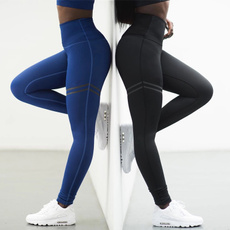 ladieshighwaistpant, Leggings, Fashion, Yoga