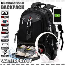 smartbackpack, daypackbackpack, School, Fashion