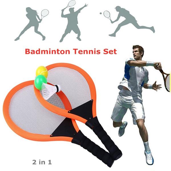 Toy, Sports & Outdoors, watertennisball, badmintonracketforkid