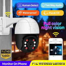 1080psecuritycamera, 5mpcamera, waterproofipcamera1080p, Colorful