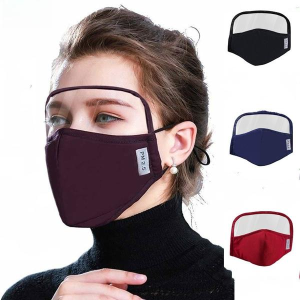 3dprintmask, dustproofmask, mouthmask, shield