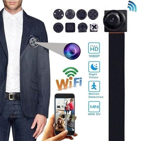 Spy, monitoring, Mini, Photography