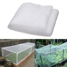polyethylene, Garden, Animal, Farm