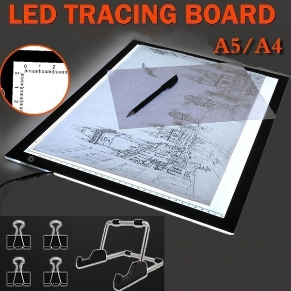 ledwritingboard, School, DIAMOND, led