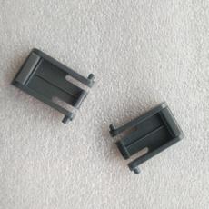 keyboardaccessorie, keyboardbracket, smartphonestand, Logitech