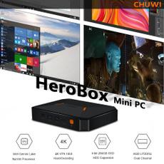 Mini, pccomputer, minicomputer, Office