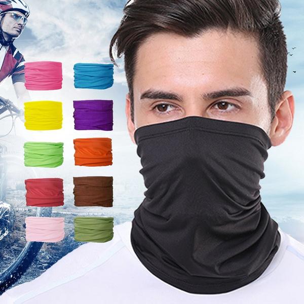 Outdoor, mouthmask, mascherinabocca, head scarf
