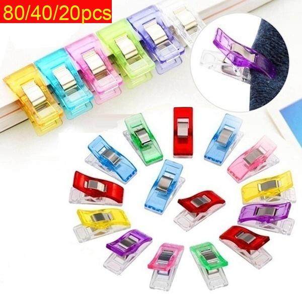plasticclip, Gifts, Colorful, generalclip